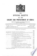 Mar 20, 1928