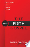 The Fifth Gospel Christian But Most People Never Read