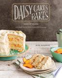 Daisy Cakes Bakes Delicious Cakes That Made Daisy Cakes A