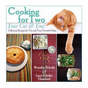 Cooking for Two Your Cat and You