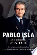 Pablo Isla