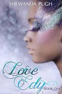 Love Edy Book PDF