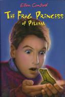 download ebook the frog princess of pelham pdf epub