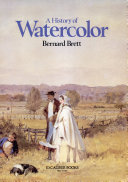 A history of watercolor
