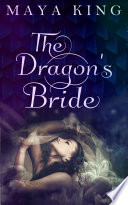 The Dragon s Bride