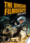 The Dinosaur Filmography The Beast From 20 000 Fathoms To Blockbusters