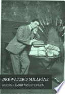 BREWATER S MILLIONS