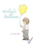 Emily s Balloon