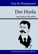 Der Horla