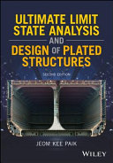 download ebook ultimate limit state analysis and design of plated structures pdf epub