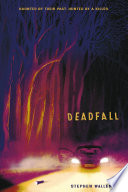 Deadfall Book PDF