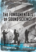 The fundamentals of sound science /