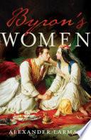 Byron s Women Book PDF
