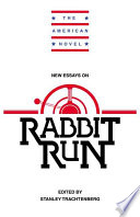 New Essays on Rabbit Run