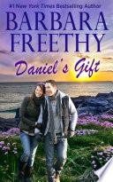 Daniel s Gift