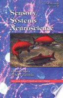 Fish Physiology  Sensory Systems Neuroscience