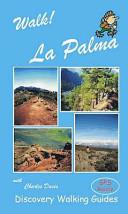 La Palma Tour   Trail