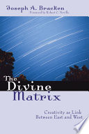 download ebook the divine matrix pdf epub