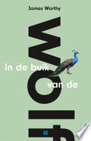 In De Buik Van De Wolf