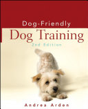 Dog Friendly Dog Training