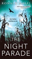 The Night Parade Book PDF