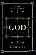 God Anthology