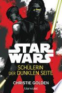 Star WarsTM   Sch  lerin der dunklen Seite