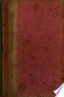 Mémoires pour servir à l'histoire des événemens de la fin du dix-huitième siècle, depuis 1760 jusqu'en 1806-1810