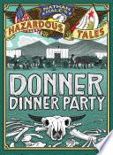 Nathan Hale s Hazardous Tales