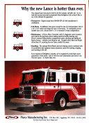 Fire Engineering Book PDF