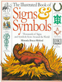 The Illustrated Book of Signs   Symbols