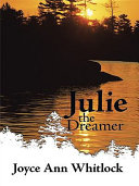Julie The Dreamer
