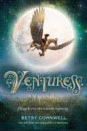 Venturess Book