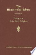 History of al Tabari Vol  15  The