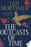 The Outcasts of Time Book PDF