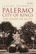 Palermo, City of Kings