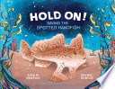 Hold On  Book PDF