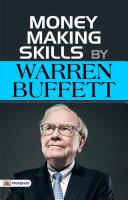 Money Making Skills by Warren Buffet Book
