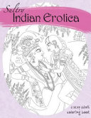 Sultry Indian Erotica