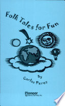 Folk Tales for Fun
