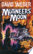 Mutineer S Moon book