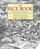Book The Rice Book