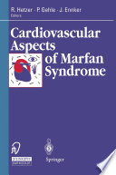 Cardiovascular Aspects Of Marfan Syndrome