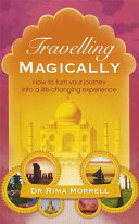 Travelling Magically