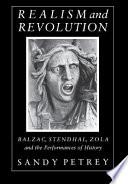 Realism and Revolution