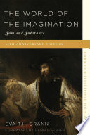 The World of the Imagination