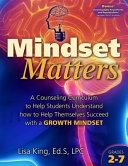 Mindset Matters