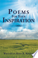 Poems for Your Inspiration