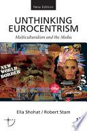Unthinking Eurocentrism