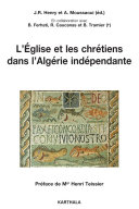L'église et l'Algérie